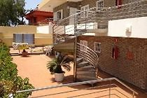 Sirena II Apartments Adults Only photos Exterior