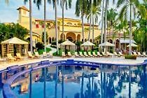 Casa Velas Resort Premium All Inclusive For Adults Only photos Exterior