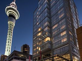 Rydges Auckland photos Exterior