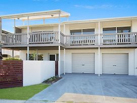 Seascape - Lennox Head photos Exterior