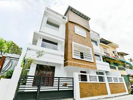 Spacious 1Br Homestay In Edapally, Kochi photos Exterior