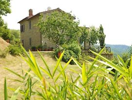 Toppo Di Moro Villa Sleeps 5 Pool Wifi photos Exterior
