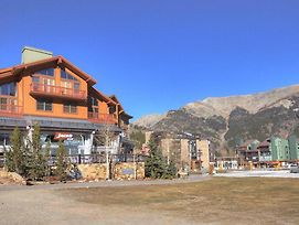 Copper One At Center Village By Copper Mountain Lodging photos Exterior
