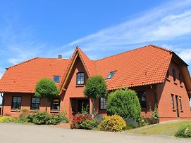 Luxurious Holiday Home In Insel Poel Germany With Sauna photos Exterior