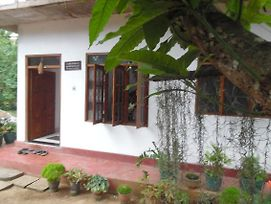 Mango House photos Exterior