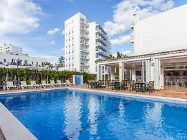 Blue Sea Cala Millor photos Exterior