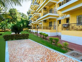Oliva Resort photos Exterior