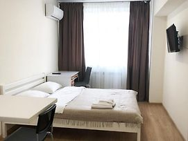 Apartmant In Kiev For You photos Exterior