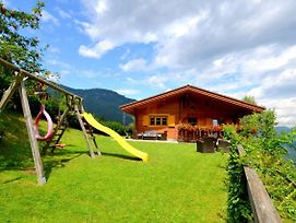 Holiday Home In Kaltenbach Zillertal 874 photos Exterior