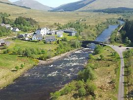 Bridge Of Orchy Hotel photos Exterior