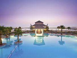 Movenpick Beach Resort Al Khobar photos Exterior