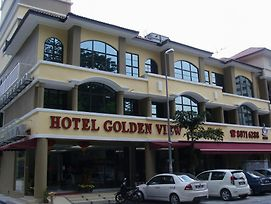 Hotel Golden View Puchong photos Exterior