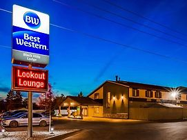 Best Western Black Hills Lodge photos Exterior