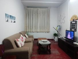 【Suxian Mountain•Pingju】Apartment photos Exterior