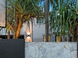 Gosamara Apartments Byron Bay photos Exterior