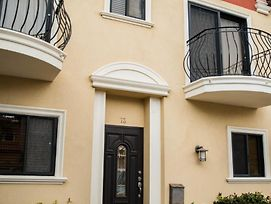 Beautiful 2 Bedroom Townhouse Diamante 73 photos Exterior