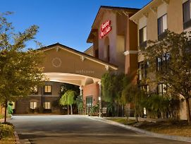 Hampton Inn & Suites Thousand Oaks, Ca photos Exterior