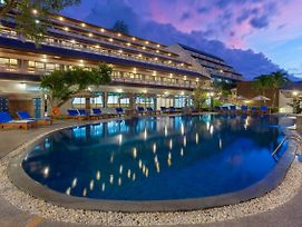 Orchidacea Resort photos Exterior