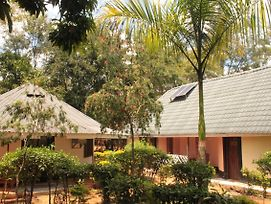 Salem Uganda Guesthouse photos Exterior