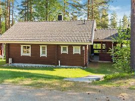 Holiday Home Nipanen photos Exterior