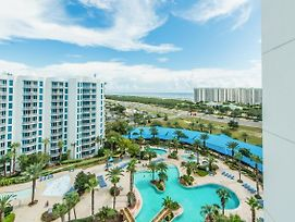 Palms Resort #21113 By Realjoy Vacations photos Exterior