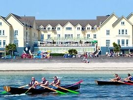 Galway Bay Hotel photos Exterior