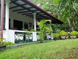 Sigiri Saman Homestay photos Exterior