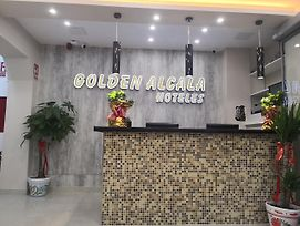 Golden Alcala photos Exterior