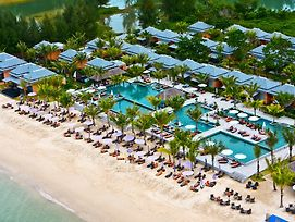 Beyond Resort Khaolak (Adults Only) photos Exterior