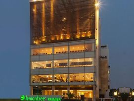 Lemon Tree Premier Patna photos Exterior