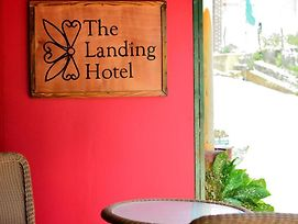 The Landing Hotel photos Exterior