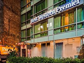 Best Western Premier Herald Square photos Exterior