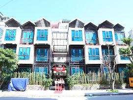 Zo Brother Ha Long Hostel photos Exterior