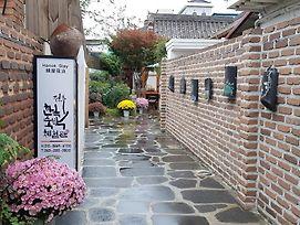 Hanok House photos Exterior