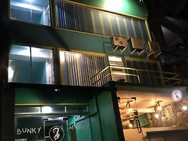 Bunky Monkey photos Exterior
