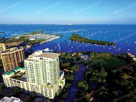 Icoconutgrove - Luxurious Vacation Rentals In Coconut Grove photos Exterior