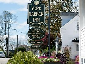 York Harbor Inn photos Exterior