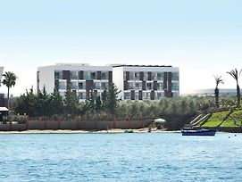 Sentido Gold Island photos Exterior