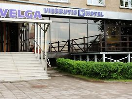 Velga photos Exterior