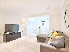 2 Bedroom House In West Hampstead photos Exterior