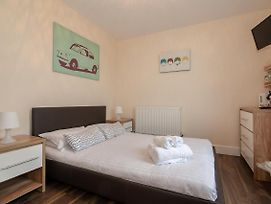 Casa Fresa Franks Serviced Accommodation photos Exterior