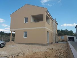 Apartments With A Parking Space Vrsi - Mulo, Zadar - 13160 photos Exterior