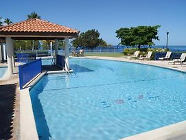 Cabo Rojo Luxury Apartment photos Exterior