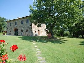 Castel Focognano Villa Sleeps 9 Pool Wifi photos Exterior