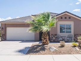 3 Bedroom Home In Mesquite #294 photos Exterior
