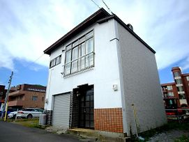 Hakodate Ootemati House photos Exterior