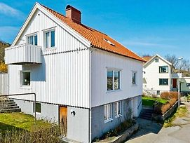 Holiday Home Skarhamn V photos Exterior