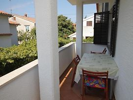Apartments And Rooms With Parking Space Porec - 6917 photos Exterior