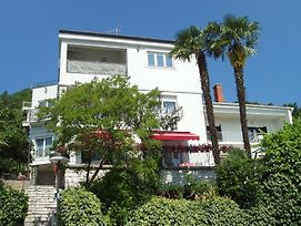 Apartments With A Parking Space Opatija - 9655 photos Exterior