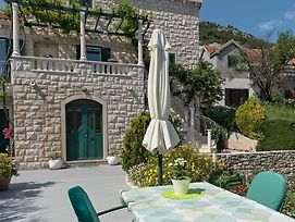 Apartments And Rooms With Parking Space Bol, Brac - 15418 photos Exterior